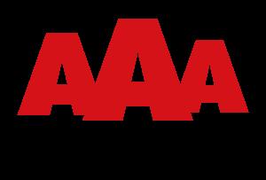 Bisnode Korkein AAA-Luottoluokitus 2020