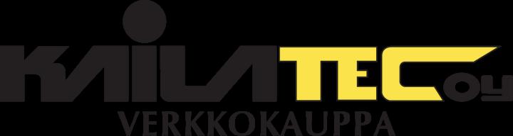 Kailatec Oy Verkkokauppa