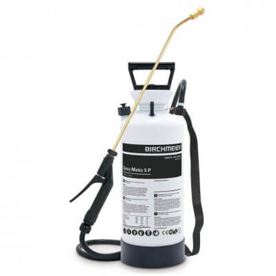 Birchmeier Spray-Matic 5P