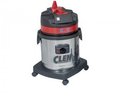 CLEN 215
