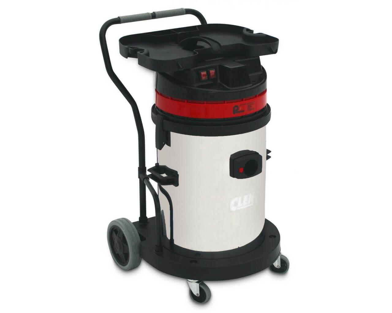 CLEN 429 M2 - Kailatec Oy Verkkokauppa