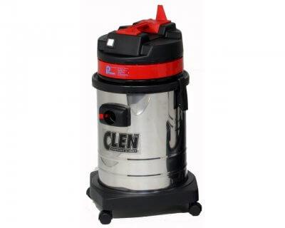 CLEN 503 S