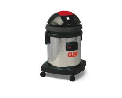 CLEN 515 TC Työkaluohjauksella