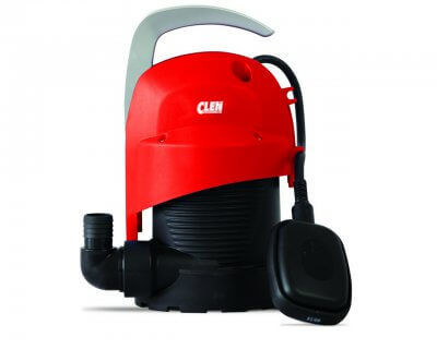 CLEN CW 200