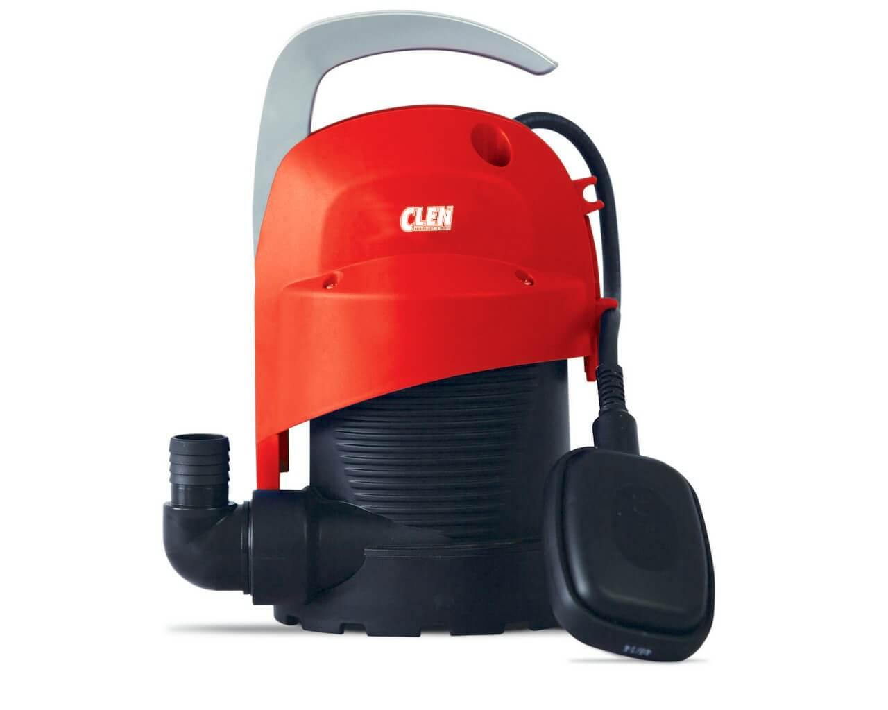 CLEN CW 200 - Kailatec Oy Verkkokauppa