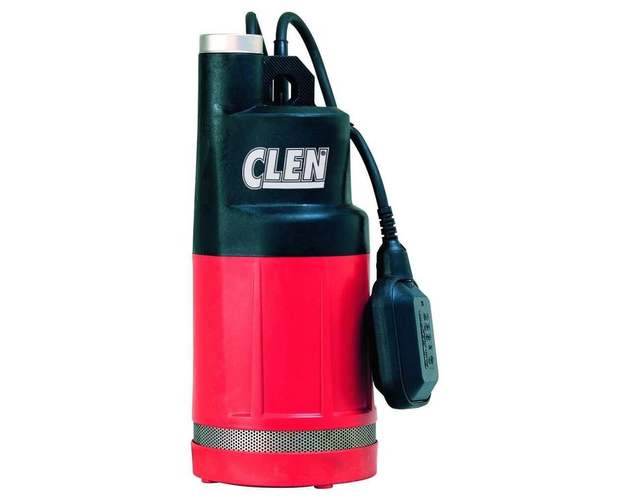 CLEN ECODIVER 750A - Kailatec Oy Verkkokauppa