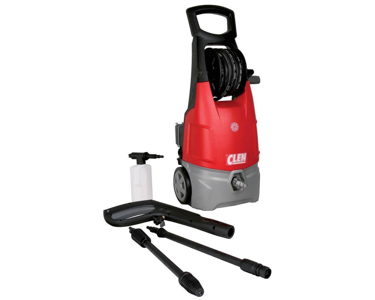 CLEN G 131