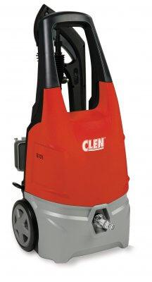 CLEN G 131 PLUS