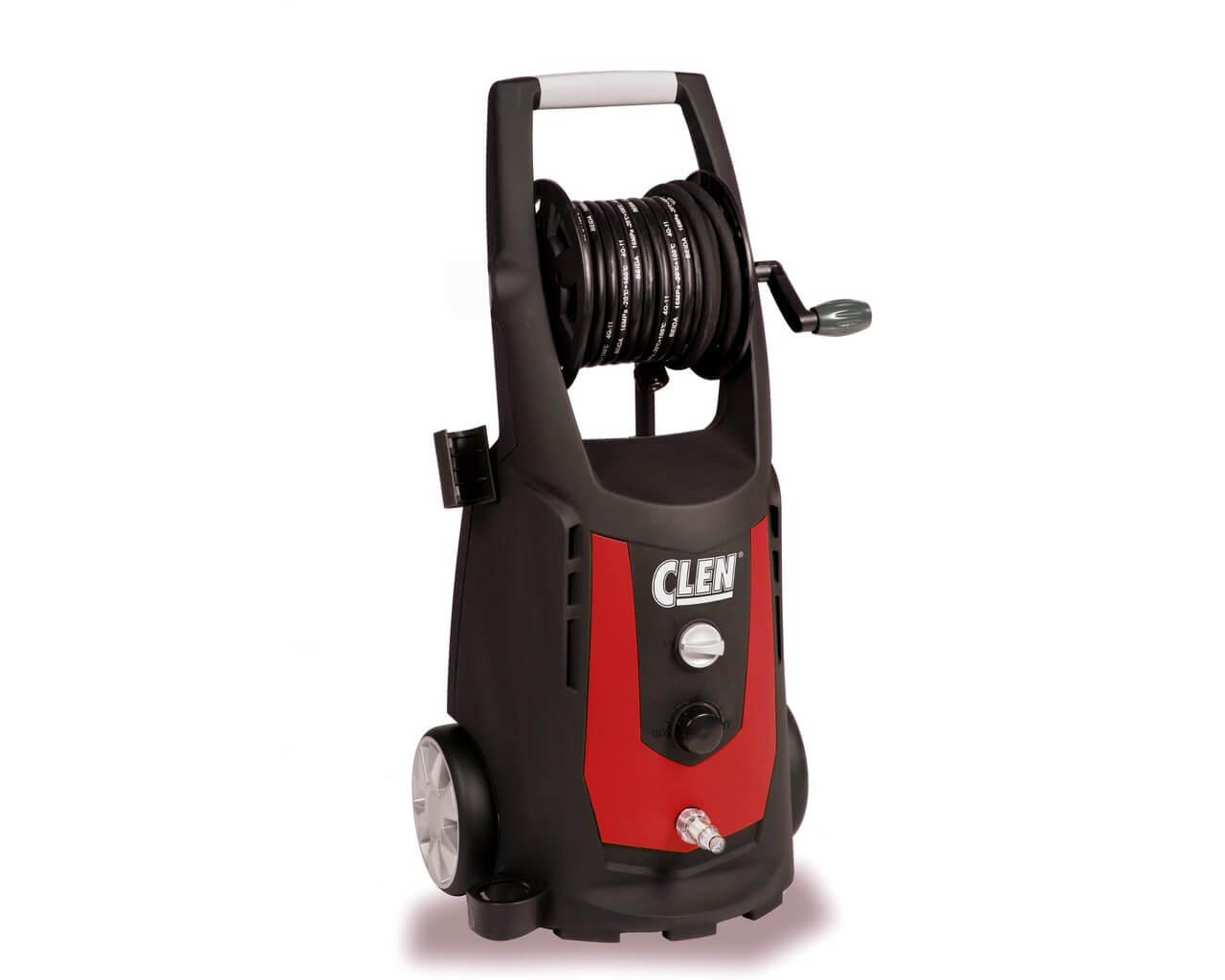 CLEN G 145 PLUS - Kailatec Oy Verkkokauppa