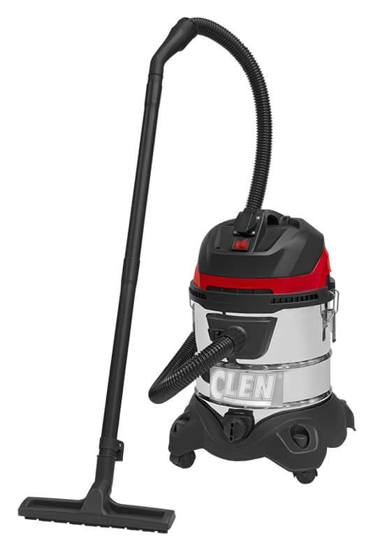 Clen MK220 TC