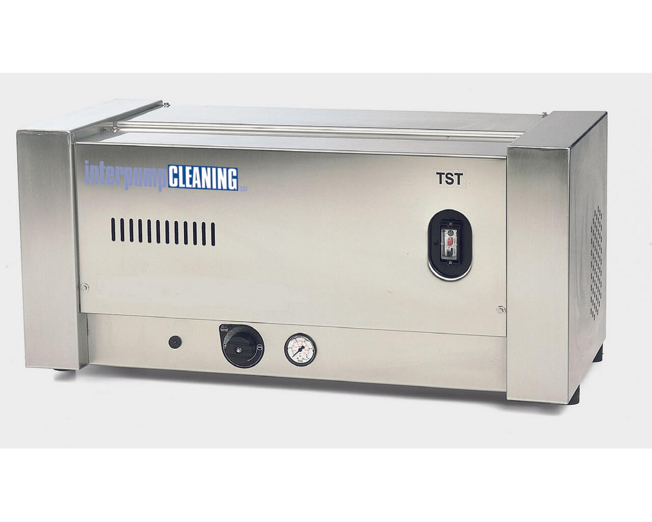 CLEN ML 15.150 RST
