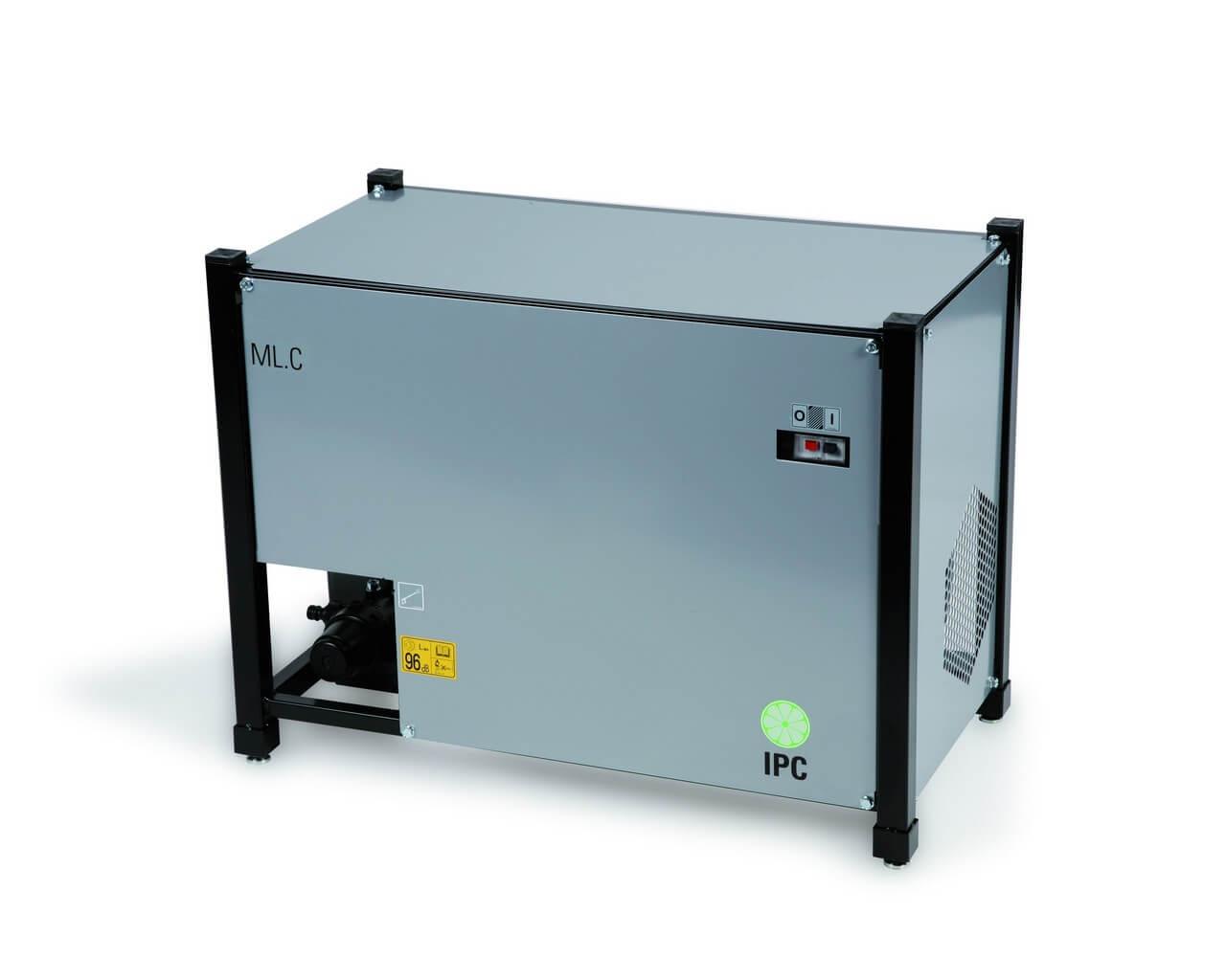 CLEN MLC-C D 2117 - Kailatec Oy Verkkokauppa