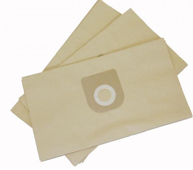 CLEN Paperipölypussi 515/503, 5kpl - Kailatec Oy Verkkokauppa