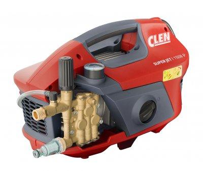 CLEN Superjet 1310