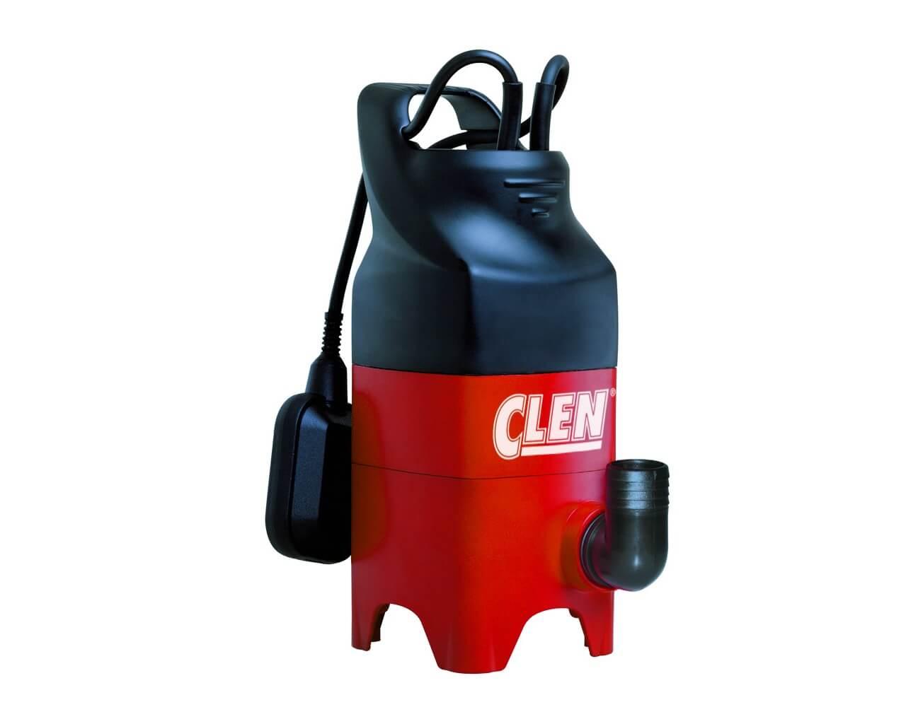 CLEN SUPERVORT 560 A