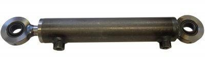 Hydraulisylinteri CL 70. 40. 250 GE