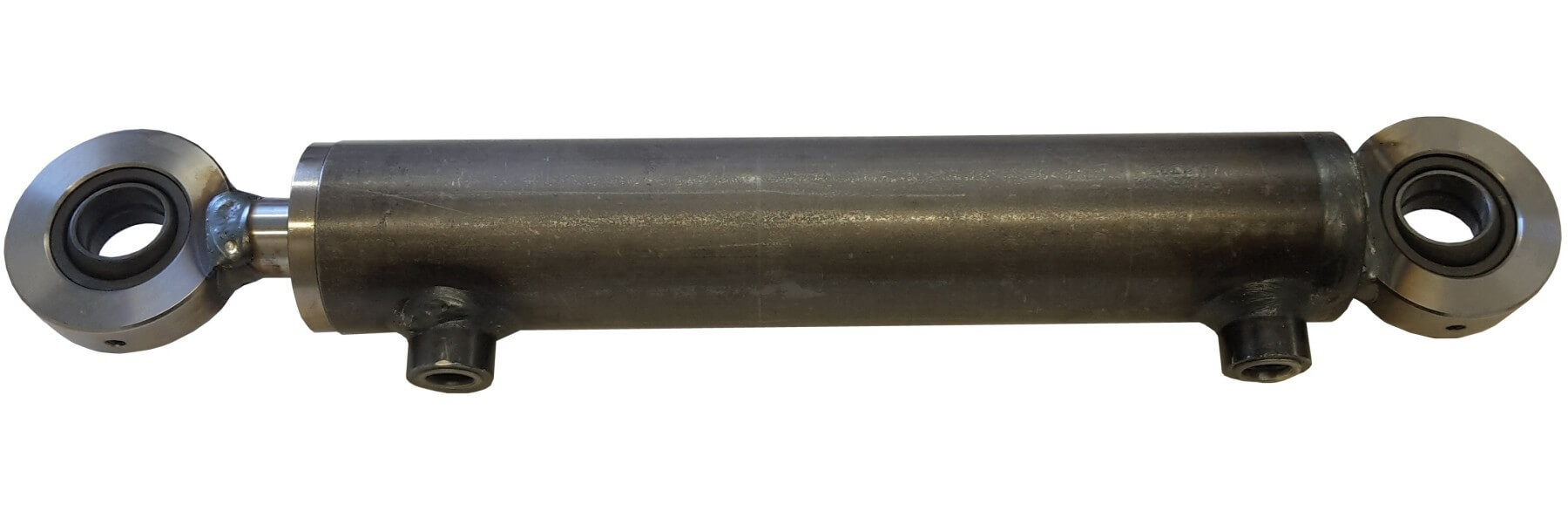 Hydraulisylinteri CL 80. 50. 200 GE - Kailatec Oy Verkkokauppa
