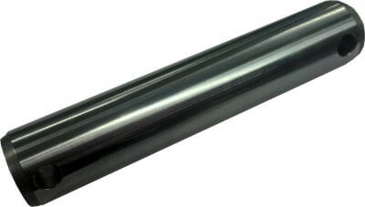 Hydraulisylinterin tappi 35mm