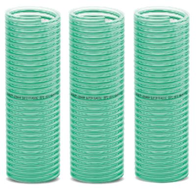 Imuletku PVC LUISIANA SUPERELASTIC