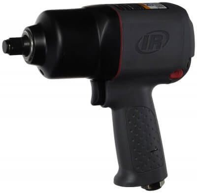 "Ingersoll Rand 2130XP 1/2"" Heavy-duty"