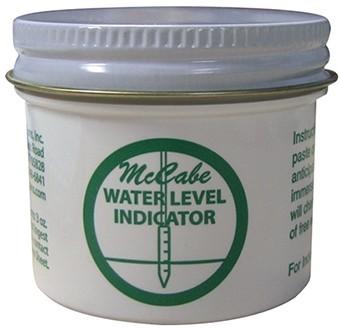 Kolor Kut water finding paste - Kailatec Oy Verkkokauppa