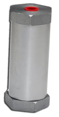 Parker hydrauliikka ls-suodatin (kokonainen) 3181751412