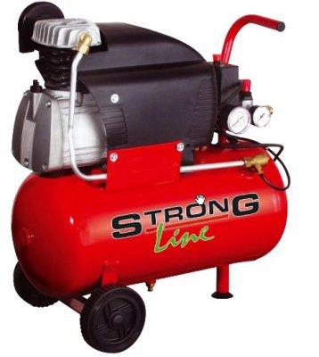 Strong Line XT 2424