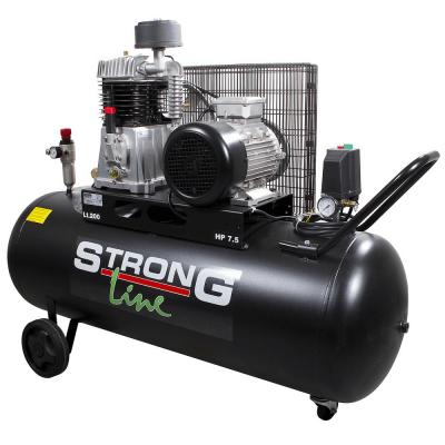 Strong Line XT200925