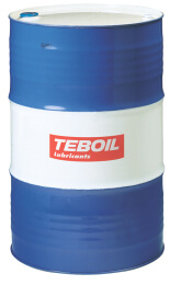 Teboil hydrauliikkaöljy 32S / 46S tynnyri