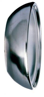 Tykoflex uros tulppa (galvanoitu teräs)