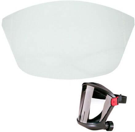 Visiirinsuojus Scott Automask, 10 kpl - Kailatec Oy Verkkokauppa