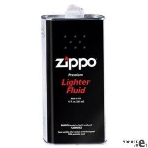 Zippo Bensa 125ml